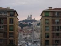 https://atelierdici.ch/in/files/gimgs/th-44_Marseille-2017-03-12-18_26_32-web_v2.jpg